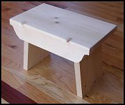 pine woodworking projects
